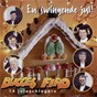 Album En swingende jul! de Bugges Firo