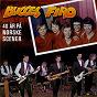 Album 40 år på norske scener de Bugges Firo