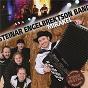 Album Mirakel de Steinar Engelbrektson Band