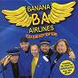Album Banana airlines beste de Banana Airlines