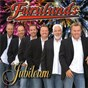 Album Jubileum de Furulunds