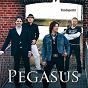 Album Vendepunkt de Pegasus