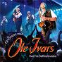 Album På konsert med ole ivars (live fra selfestivalen, 2014) de Ole Ivars