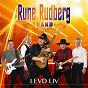 Album Levd LIV de Rune Rudberg
