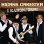 Album I kanonform! de Bjørns Orkester