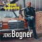 Album Ohne garantie de Jens Bogner