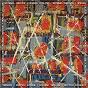 Album Worlds collide de Michael Janisch