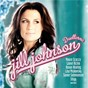 Album Duetterna de Jill Johnson