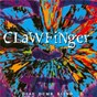 Album Deaf dumb blind de Clawfinger