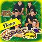 Album Nena (100% sonidero) de Grupo Super T