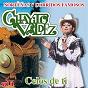 Album Chayito valdez norteñas y corridos famosos vol..ii - celos de ti de Chayito Váldez