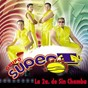 Album La 2a. de sin chamba de Grupo Super T