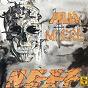 Album Pelea o muere de Next