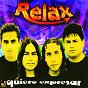 Album Quiero expresar de Relax