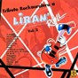 Compilation Tributo rockanrolero a liran' roll, vol. 2 avec Sol Mayor / Sam Sam / Tres Vallejo / Hazel / Alma Callejera...