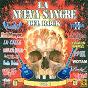 Compilation La nueva sangre del rock, vol. 1 avec Sol Mayor / Tres Vallejo / Toma II / Callejón 13 / Wotam...