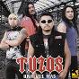 Album Una vez más de Tuzos