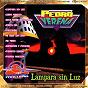 Album Lámpara sin luz de Pedro Yerena