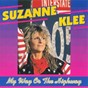 Album My way or the highway de Suzanne Klee