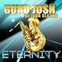 Album Eternity de Josh Guru / DJ Igor Blaska