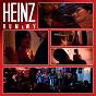 Album Rum & wy de Heinz