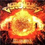 Album Rock the block de Krokus