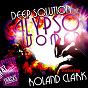 Album Calypso woman (feat. roland clark) de Deep Solution