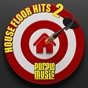 Compilation House floor hits 2 avec Alfred Azzetto / Jamie Lewis / Franco Moiraghi / Terrence Parker / Kleen Kutz...