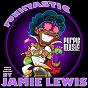 Album Funktastic (by jamie lewis) de Jamie Lewis