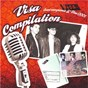 Album Visa compilation (sans compromis & visa 0001) de Visa