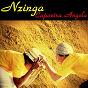 Album Capoeira angola de Grupo Nzinga