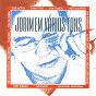 Compilation Jobim em vários tons avec Jair Rodrigues / Brazilian Tropical Orchestra / Zezé Motta / Zimbo Trio / Jane Duboc...