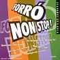Album Forró non stop! de Kiko & As Jambetes