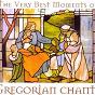 Album Gregorian chants the very best moments of de Auscultate