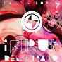 Album Input-relâmpago de Daniel Lopes