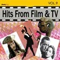 Album Hits from film and TV, vol. 9 de The London Starlight Orchestra