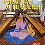 Album Paraguay de MI querer (feat. nair) de Osvaldo Gaona / Los Comuneros
