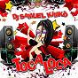 Album Toca loca de DJ Samuel Kimkò