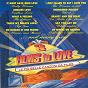Compilation Films in love, vol. 3 avec Bryan Adams / Peter Gessle / Lionel Richie / King / Irène Cara...