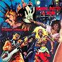 Album Mondo matto al neon (Original Motion Picture Soundtrack / Extended Version) de Piero Umiliani