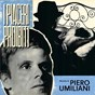 Album I piaceri proibiti (Original Motion Picture Soundtrack / Extended Version) de Piero Umiliani