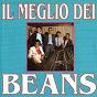 Album Il meglio dei beans de Beans