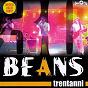 Album Beans trentanni de Beans