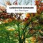 Album Ludovico einaudi: in a time lapse de Ludovico Einaudi