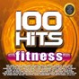 Compilation 100 hits fitness (running, cycling, step, aerobic, plates, yoga) avec San Francisco's / Red Hardin / One Nation / Axel Force / Gang of Rock...