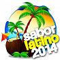 Compilation Sabor latino 2014 avec Patricia / Red Hardin / Danny Ray / Level Eleven / MC Joe...