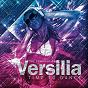 Compilation The versilia compilation avec Playful / Saintpaul DJ / Alex Bianchi DJ / DJ Emi B. / Andrea Paci...