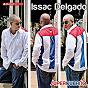 Album Supercubano de Issac Delgado