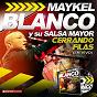 Album Cerrando filas (en vivo) de Maykel Blanco Y Su Salsa Mayor