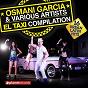 Compilation El taxi compilation - 16 urban latin hits avec Chacal Y Yakarta / Osmani Garcia / Pitbull, Don Miguelo / Daddy Yankee, Paramba / Gente de Zona, Pitbull...